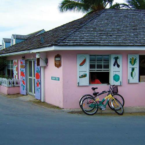 Sarah_Scales_Design_Studio_Interior_Design_Travels_Bahamas_Harbour_Island_Photography_15.jpg
