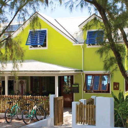 Sarah_Scales_Design_Studio_Interior_Design_Travels_Bahamas_Harbour_Island_Photography_16.jpg