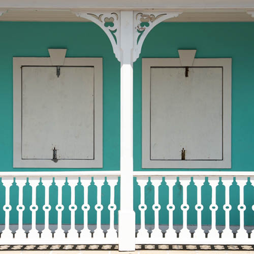 Sarah_Scales_Design_Studio_Interior_Design_Travels_Bahamas_Harbour_Island_Photography_17.jpg