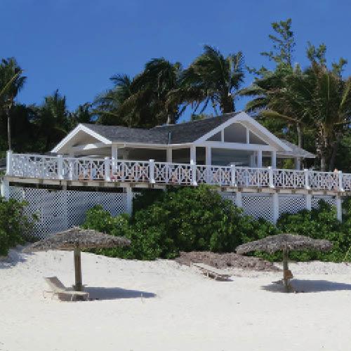 Sarah_Scales_Design_Studio_Interior_Design_Travels_Bahamas_Harbour_Island_Photography_18.jpg