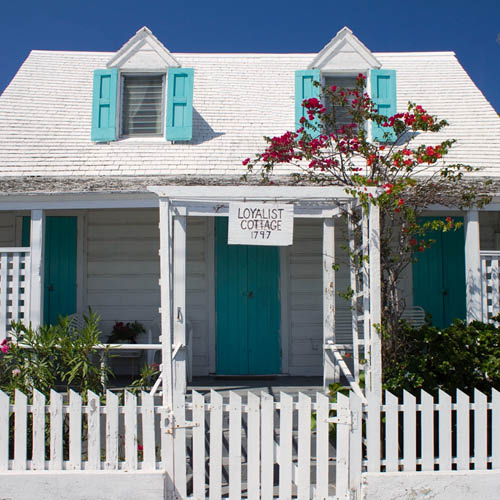 Sarah_Scales_Design_Studio_Interior_Design_Travels_Bahamas_Harbour_Island_Photography_19.jpg