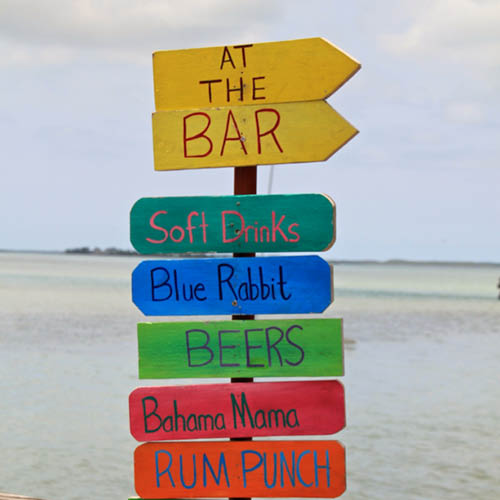 Sarah_Scales_Design_Studio_Interior_Design_Travels_Bahamas_Harbour_Island_Photography_21.jpg