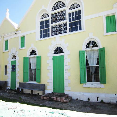Sarah_Scales_Design_Studio_Interior_Design_Travels_Bahamas_Harbour_Island_Photography_22.jpg