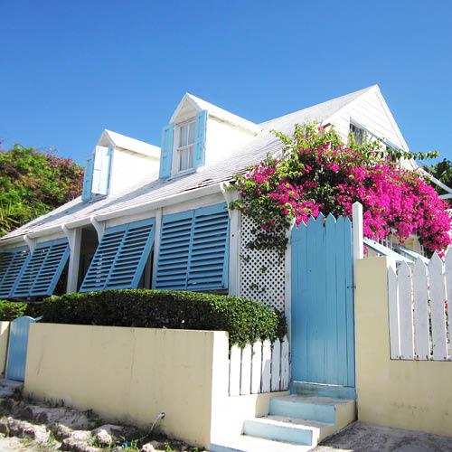 Sarah_Scales_Design_Studio_Interior_Design_Travels_Bahamas_Harbour_Island_Photography_23.jpg