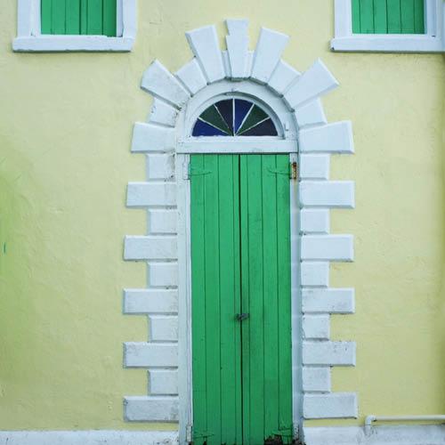 Sarah_Scales_Design_Studio_Interior_Design_Travels_Bahamas_Harbour_Island_Photography_24.jpg