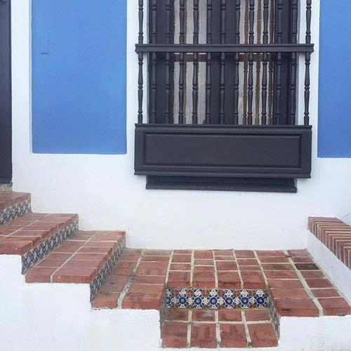 Sarah_Scales_Design_Studio_Travels_Old_San_Juan_Puerto_Rico_Exteriors_2.jpg