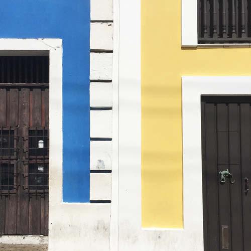 Sarah_Scales_Design_Studio_Travels_Old_San_Juan_Puerto_Rico_Exteriors_3.jpg