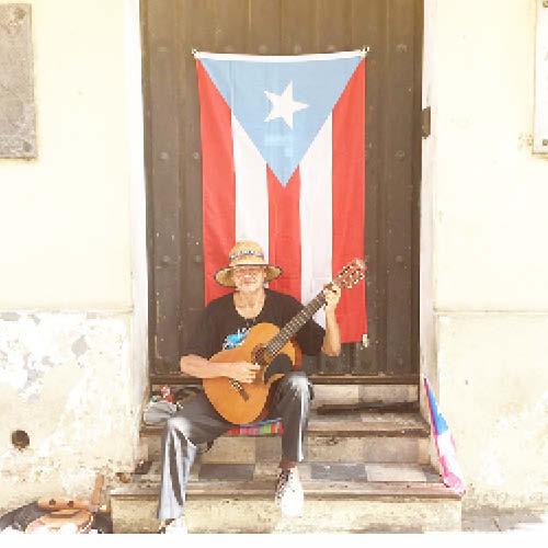Sarah_Scales_Design_Studio_Travels_Old_San_Juan_Puerto_Rico_Exteriors_4.jpg