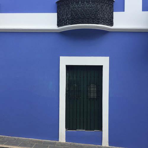 Sarah_Scales_Design_Studio_Travels_Old_San_Juan_Puerto_Rico_Exteriors_6.jpg