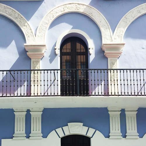 Sarah_Scales_Design_Studio_Travels_Old_San_Juan_Puerto_Rico_Exteriors_7.jpg
