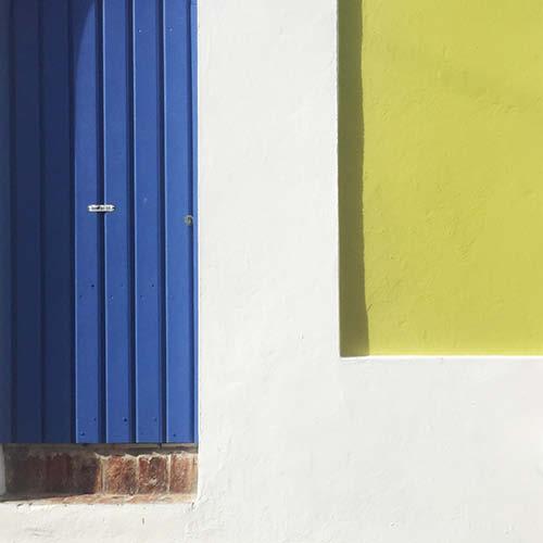 Sarah_Scales_Design_Studio_Travels_Old_San_Juan_Puerto_Rico_Exteriors_10.jpg