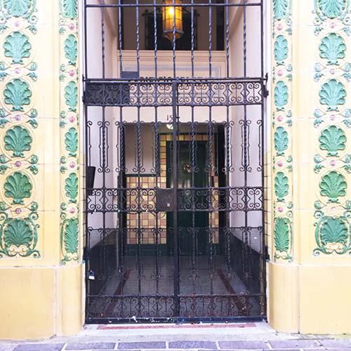 Sarah_Scales_Design_Studio_Travels_Old_San_Juan_Puerto_Rico_Exteriors_13.jpg