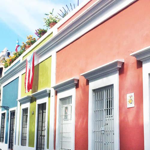 Sarah_Scales_Design_Studio_Travels_Old_San_Juan_Puerto_Rico_Exteriors_14.jpg