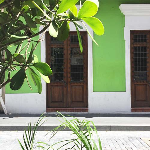 Sarah_Scales_Design_Studio_Travels_Old_San_Juan_Puerto_Rico_Exteriors_15.jpg