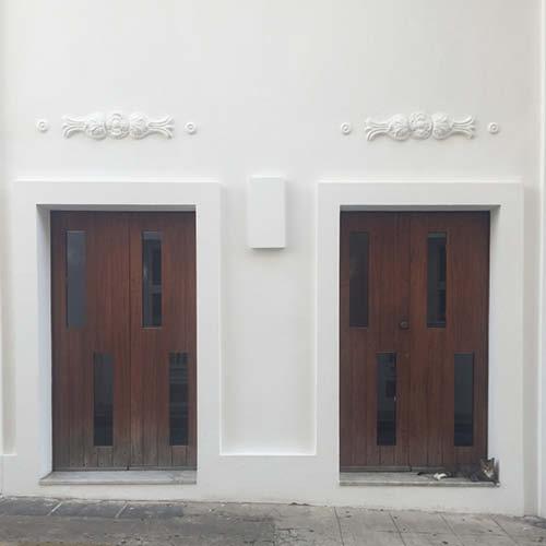 Sarah_Scales_Design_Studio_Travels_Old_San_Juan_Puerto_Rico_Exteriors_20.jpg