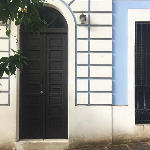 Sarah_Scales_Design_Studio_Travels_Old_San_Juan_Puerto_Rico_Exteriors_21.jpg