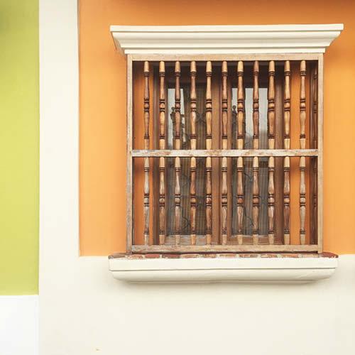 Sarah_Scales_Design_Studio_Travels_Old_San_Juan_Puerto_Rico_Exteriors_23.jpg