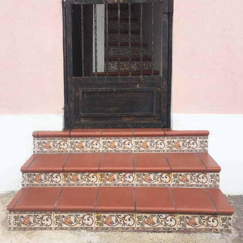 Sarah_Scales_Design_Studio_Travels_Old_San_Juan_Puerto_Rico_Exteriors_24.jpg