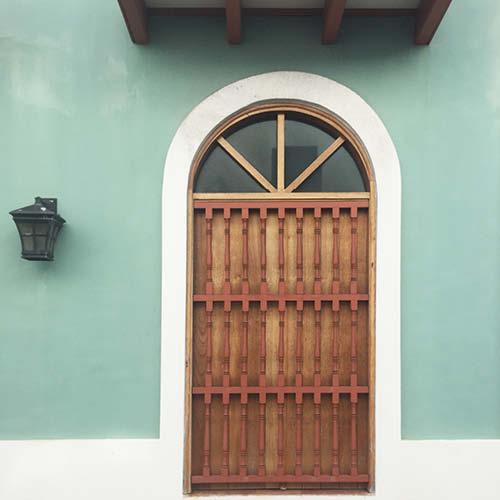 Sarah_Scales_Design_Studio_Travels_Old_San_Juan_Puerto_Rico_Exteriors_25.jpg