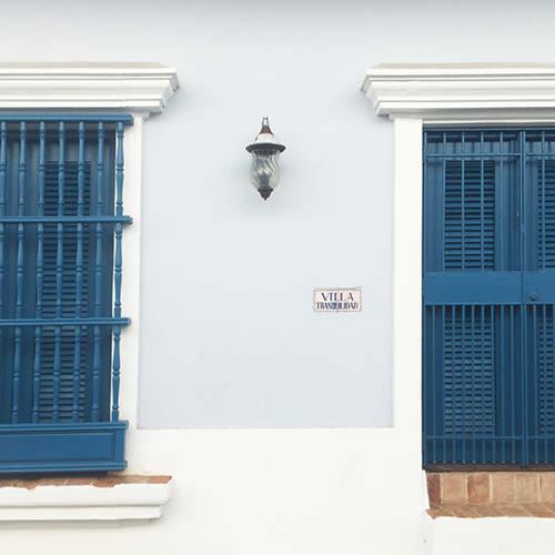 Sarah_Scales_Design_Studio_Travels_Old_San_Juan_Puerto_Rico_Exteriors_26.jpg