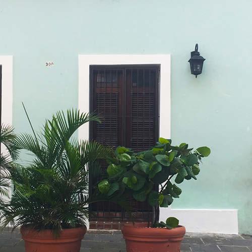 Sarah_Scales_Design_Studio_Travels_Old_San_Juan_Puerto_Rico_Exteriors_28.jpg