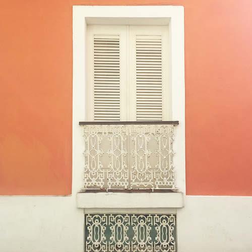 Sarah_Scales_Design_Studio_Travels_Old_San_Juan_Puerto_Rico_Exteriors_29.jpg