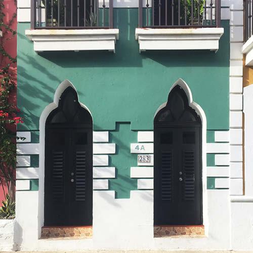 Sarah_Scales_Design_Studio_Travels_Old_San_Juan_Puerto_Rico_Exteriors_32.jpg