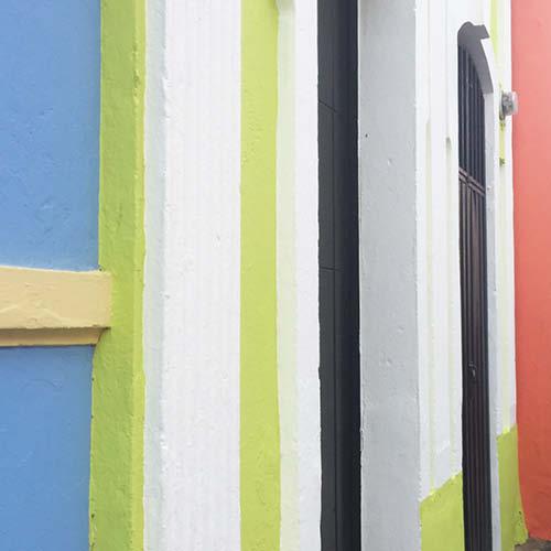 Sarah_Scales_Design_Studio_Travels_Old_San_Juan_Puerto_Rico_Exteriors_33.jpg