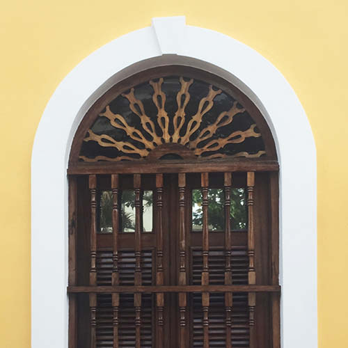 Sarah_Scales_Design_Studio_Travels_Old_San_Juan_Puerto_Rico_Exteriors_34.jpg
