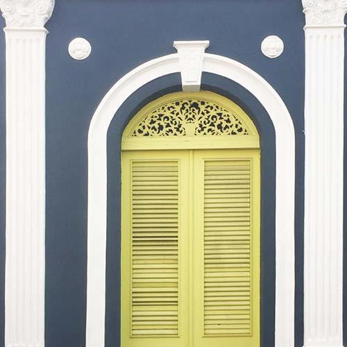 Sarah_Scales_Design_Studio_Travels_Old_San_Juan_Puerto_Rico_Exteriors_38.jpg