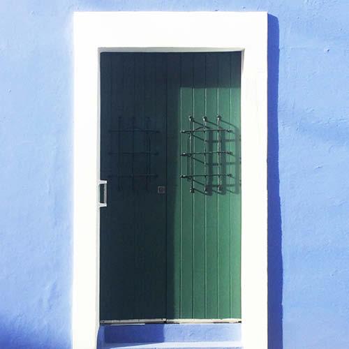 Sarah_Scales_Design_Studio_Travels_Old_San_Juan_Puerto_Rico_Exteriors_40.jpg