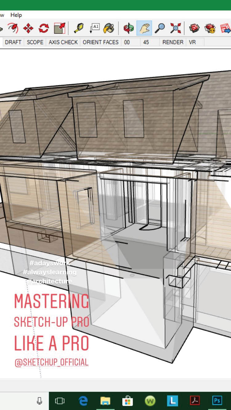 Sarah-Scales-Design-Studio-Design-Process-2.jpg