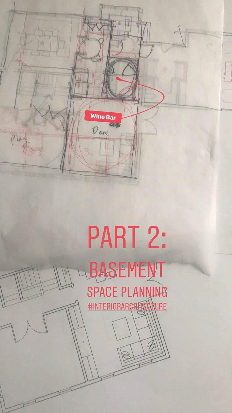 Sarah-Scales-Design-Studio-Design-Process-3.jpg