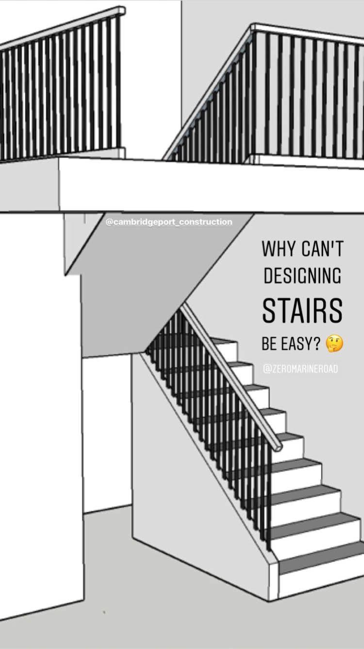 Sarah-Scales-Design-Studio-Design-Process-4.jpg