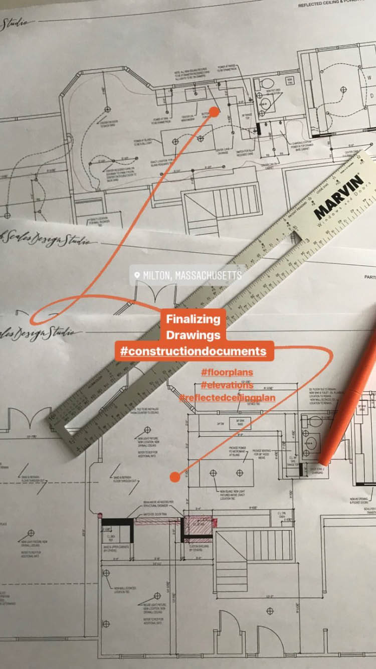 Sarah-Scales-Design-Studio-Design-Process-11.jpg