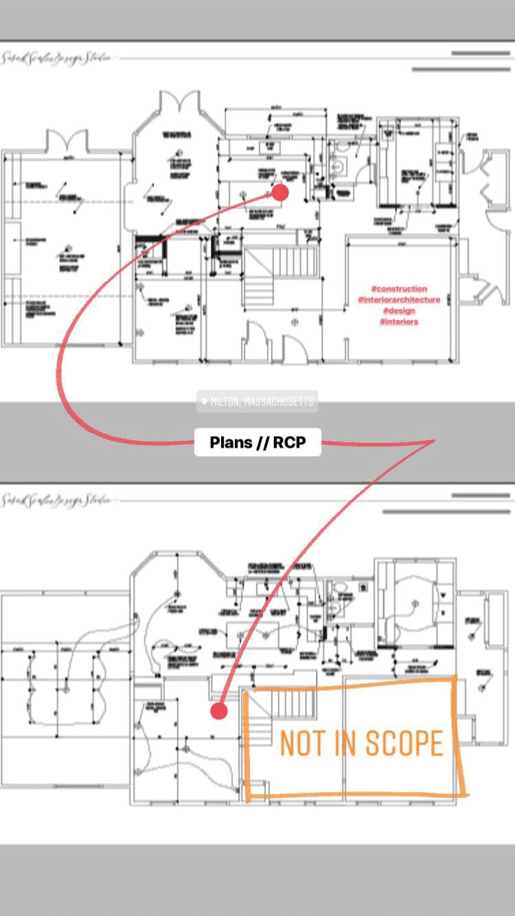 Sarah-Scales-Design-Studio-Design-Process-12.jpg