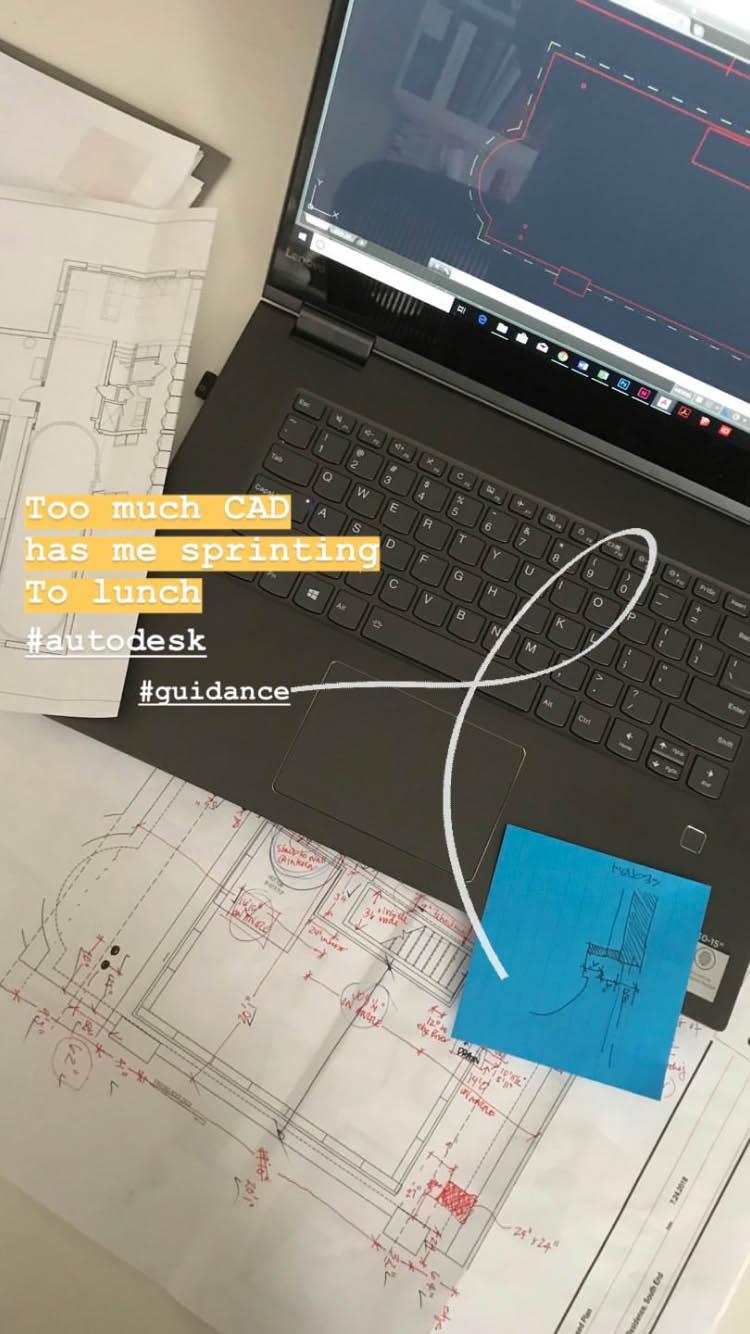 Sarah-Scales-Design-Studio-Design-Process-15.jpg