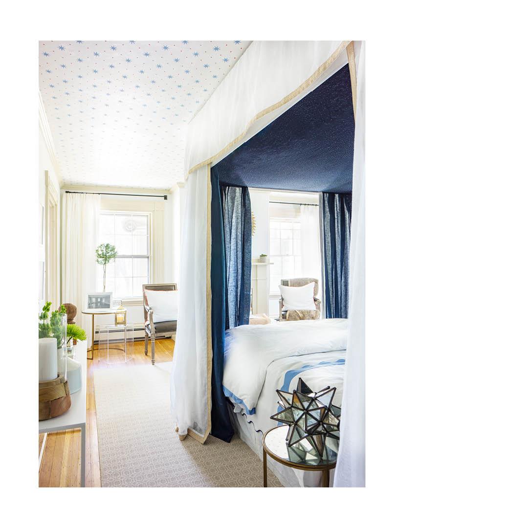 Junior_League_of_Boston_Show_House_Interior_Designer_5.jpg