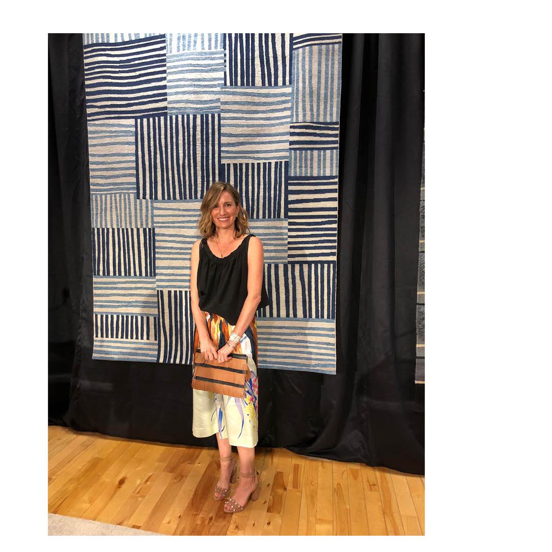 New_England_Home_Magazine_Interior_Design_Sarah_Scales_5_Under_40_Rug_Design_14.jpg