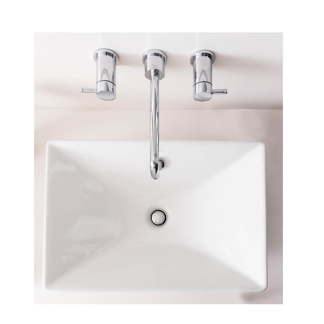 Boston_South_End_Interior_Design_Sarah_Scales_Bathroom_Design_2.jpg