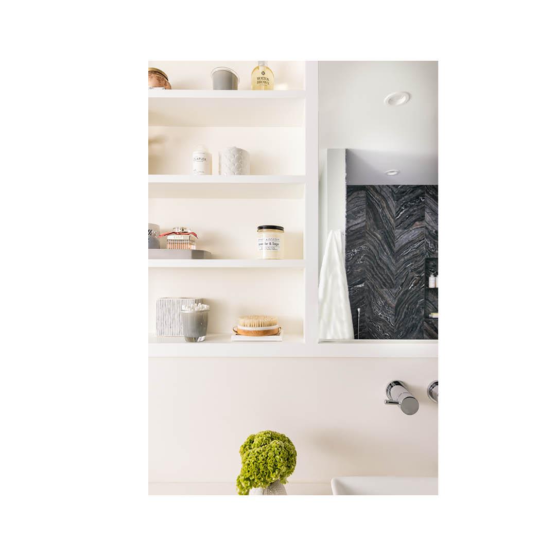 Boston_South_End_Interior_Design_Sarah_Scales_Bathroom_Design_.jpg