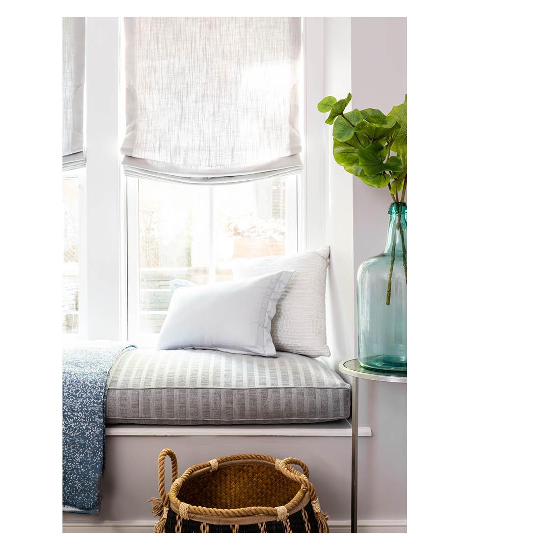 Boston_South_End_Interior_Design_Sarah_Scales_Bathroom_Design_4.jpg