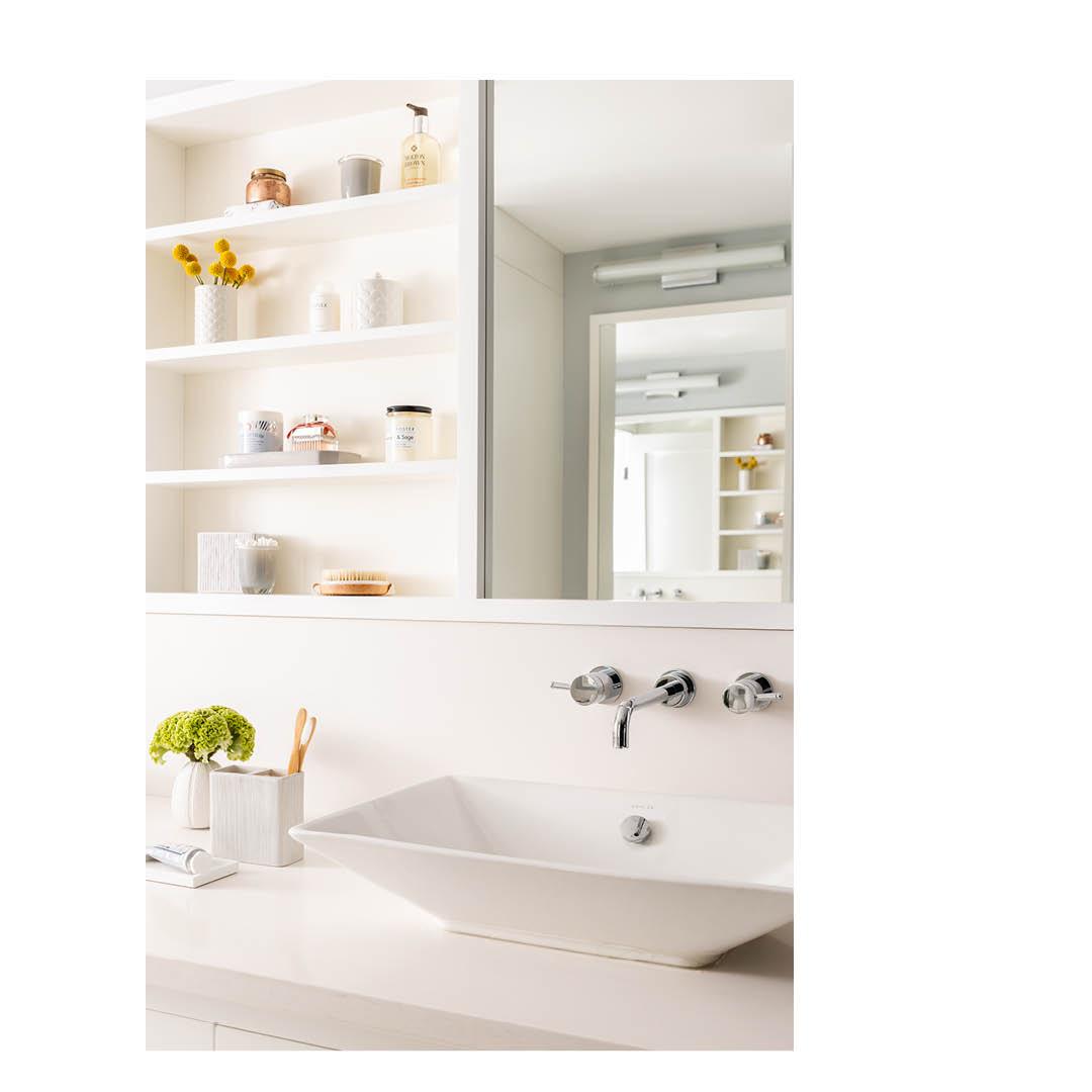 Boston_South_End_Interior_Design_Sarah_Scales_Bathroom_Design_6.jpg