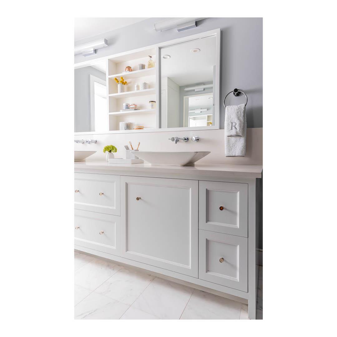Boston_South_End_Interior_Design_Sarah_Scales_Bathroom_Design_10.jpg
