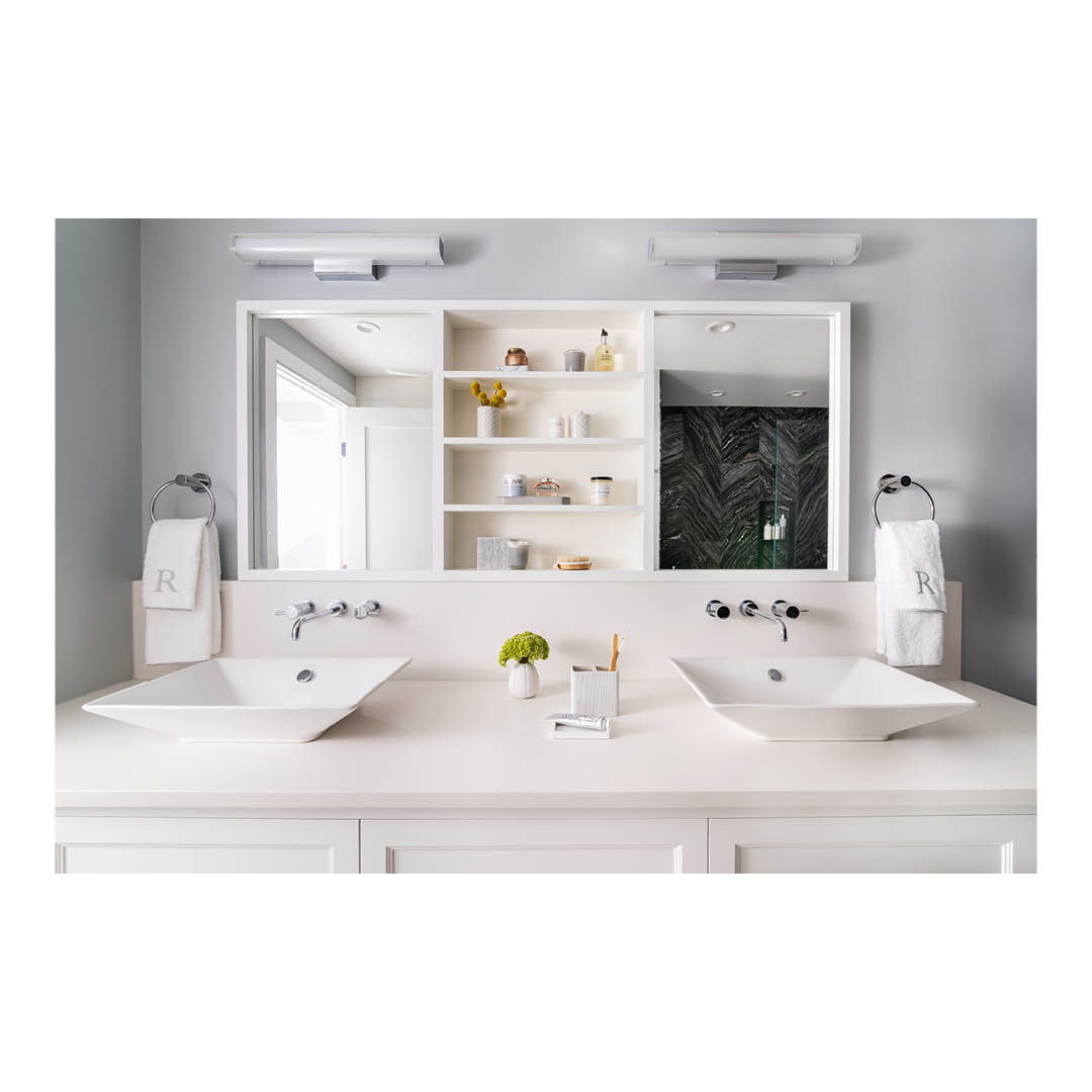 Boston_South_End_Interior_Design_Sarah_Scales_Bathroom_Design_11.jpg