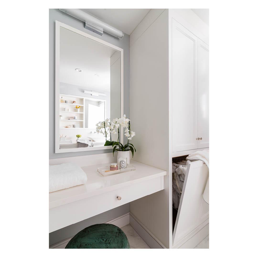 Boston_South_End_Interior_Design_Sarah_Scales_Bathroom_Design_15.jpg