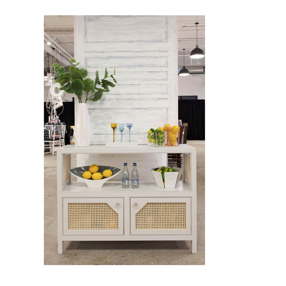 Heading_Home_to_Dinner_Interior_Design_Sarah_Scales_Bar_Cart _.jpg