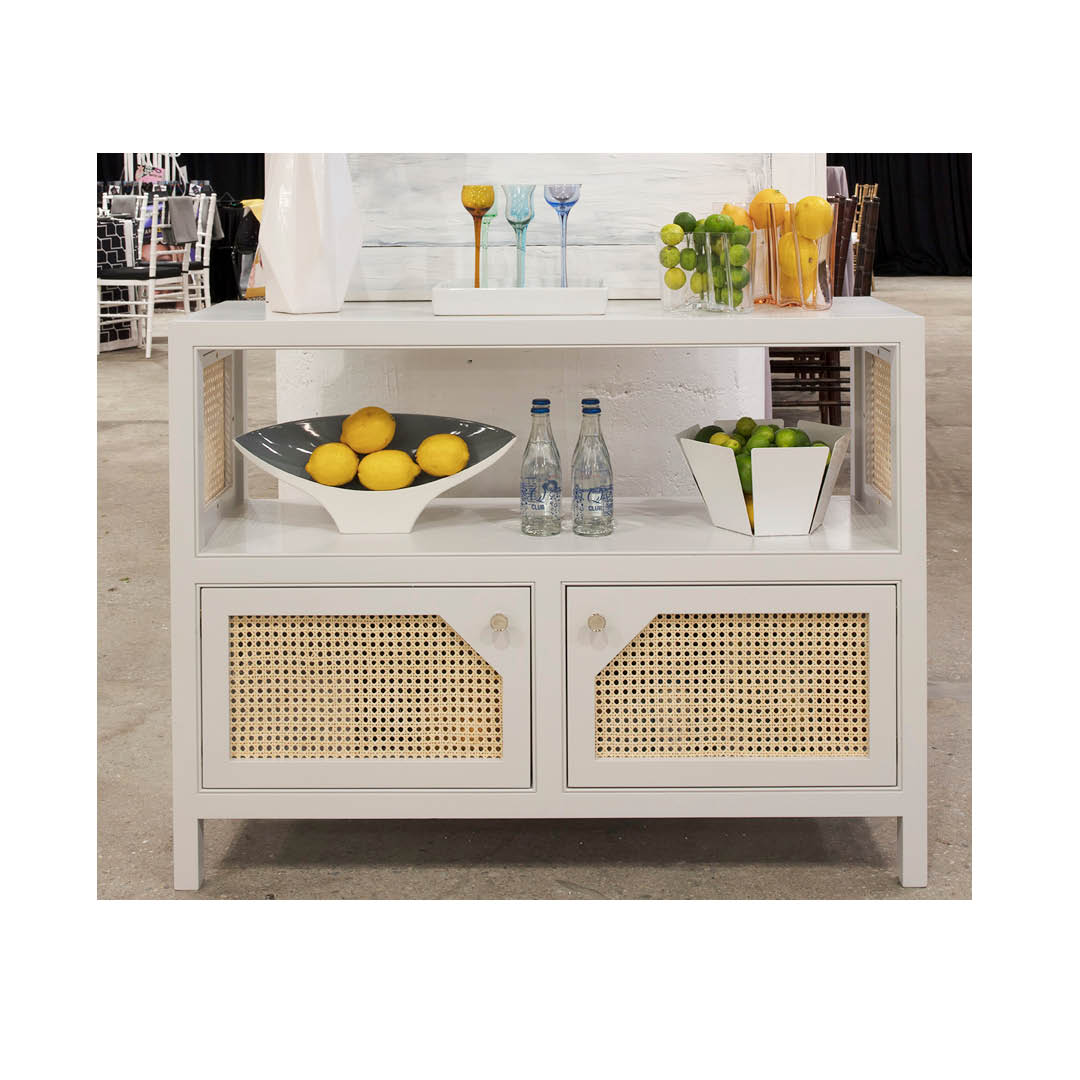 Heading_Home_to_Dinner_Interior_Design_Sarah_Scales_Bar_Cart _2.jpg