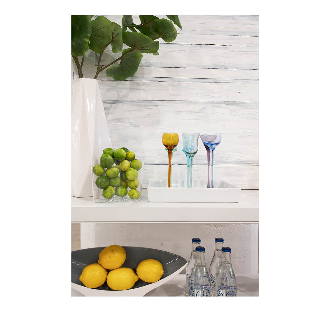 Heading_Home_to_Dinner_Interior_Design_Sarah_Scales_Bar_Cart _3.jpg