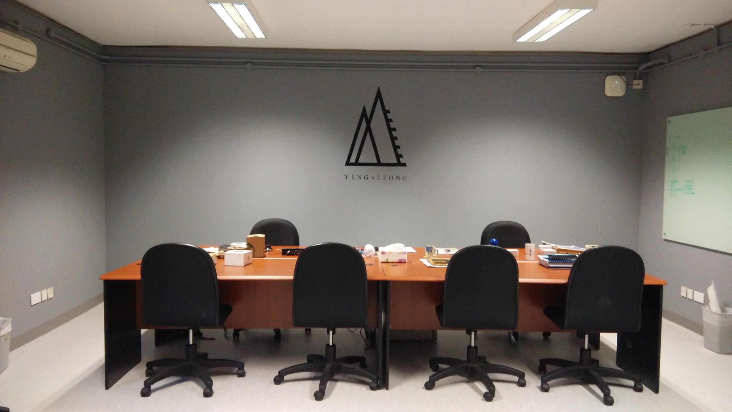 Yeng & Leong office.jpg